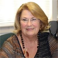 Anita St. Pedro