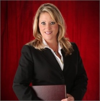 Eileen H. Law, CPA, P.C., Law Financial Services, The Law Insurance Agency & Goosehead Insurance