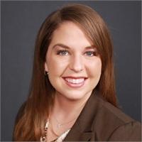 Karla J. McCullough, CFP®