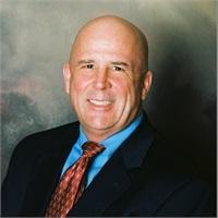 M. Scott McHugh