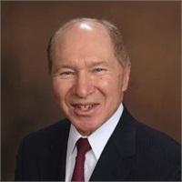 Larry  Briskin