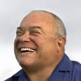 Leon Rousso, CFP®