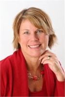 Deborah Thocker