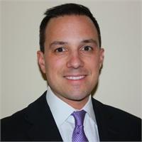 Nicholas Canuso Jr., AIF®