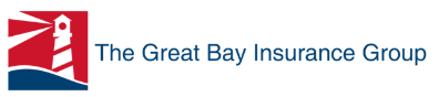 Great Bay Insurance Group
