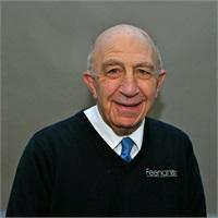 Frank Stevens