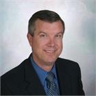 Jerry Pawlowicz, MBA