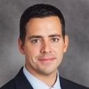 Kenneth G. Seropian