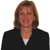 Karen Busanovich