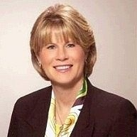 R. Gail Vertuno
