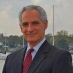 David Biebelberg