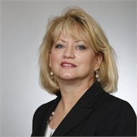 Gabrielle Oelbracht