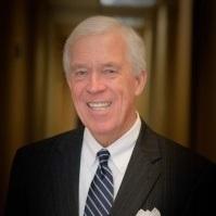 R. Jim Moore