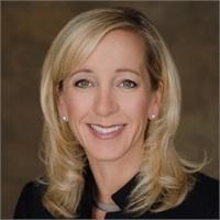 Leslie North, CFP®, CDFA®