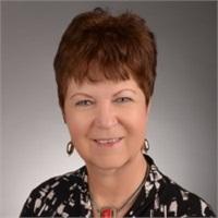 Julie A. Gunkel