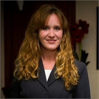 Jennifer Grubbs