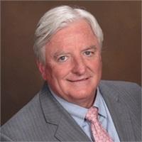 Doug Potash