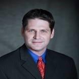 Steven Rutledge