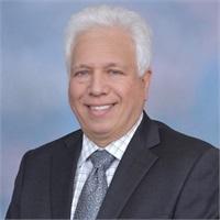Mark Schleifman