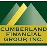 Cumberland Financial Group, Inc.