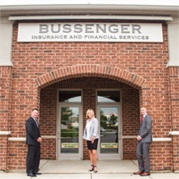 Bussenger Financial Group