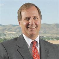 Gary A. Mangelsdorf