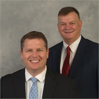 Cornerstone Wealth Advisors Powered By Campbell Financial Services
