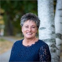 Maggie Pelletier