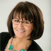 Kathy Kroger