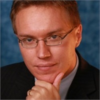 David Denniston, CFA