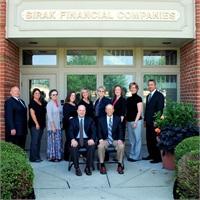 Sirak Financial Services