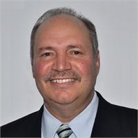 Bob Ruckman, AAMS®
