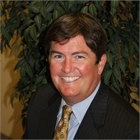 Jeffrey  Graves