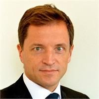Jakob Bergendorff