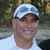 Dan Meeker