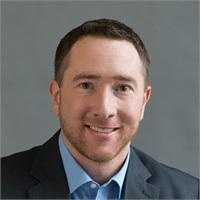 Stephen Troutman, CFP®