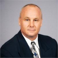 Scott Jones, CLU