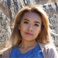 Jasmine Ha