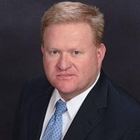 Jason McCormick