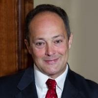 Michael Bruzzichesi