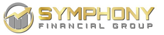 Symphony Financial Group