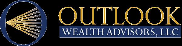 Outlook Financial Group, LLC - The Woodlands, TX