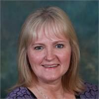Debbie Judson