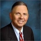 Gary H. Pendleton,      CLU, ChFC
