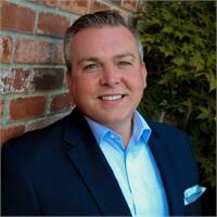 Craig Coen, MBA, ChFC®, AIF®