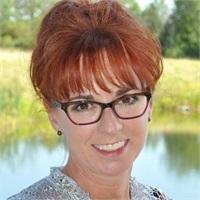 Tiffany Densic