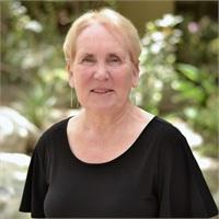Diana Kliewer