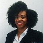 LaTasha Horne