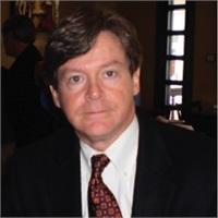 Julius D. (Buddy) Hicks, Jr.