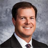 Kent Engdahl